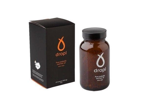 dropi_capsules